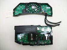 Whirlpool Washer User Interface Board W10168596 W10319816 W10168597