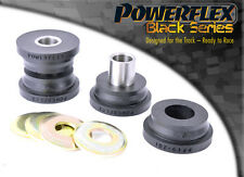 Powerflex BLACK Poly Bush For Ford Escort RS Turbo S 1 Front Outer Track Control