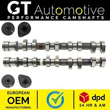 CITROEN C2 TU5JP4 1.6 16V VTS COMPATIBLE PERFORMANCE CAMSHAFT KIT PLUG & PLAY