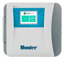 Hunter HPC-FP Hydrawise Upgrade Face Plate for Pro-C HPCFP WiFi Front Panel