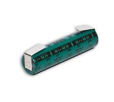 FDK hr-4/3au 1,2v 4000mah Batteria NiMh cella singola lötfahne U