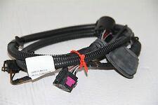 Towbar wiring loom Audi A3 2003 - 2008* 8P3971541 New genuine Audi part