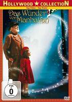Das Wunder von Manhattan - Das Wunder von Manhatten - 1994 - DVD - OVP - NEU