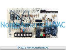 Honeywell Lennox Armstrong Ducane Defrost Control Board 1084-851 1084-83-8513A