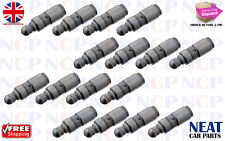 16X RENAULT CLIO GRAND SCENIC KANGOO Vauxhall, Culbuteur tappets 7700107555
