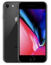 Apple iPhone 8  Space Grau 64GB  NEU NEW  Verschweisst  Fachhandel ONHE SIMLOCK