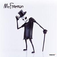 "PROSTO TOYS ""Mr. Freeman"", Collection Figure, Cartoon Character"