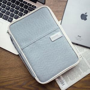 Travel Wallet Holder Passport Wallet Organizer Folder Waterproof Purse Bag UK
