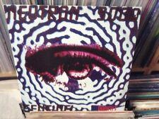 "neutron 9000 - sentinel , excellent condition 12"" vinyl"