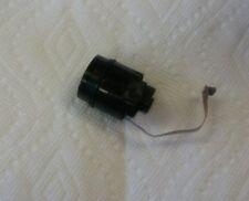 Graco 24N664 Turbine Assy. New