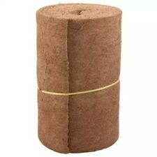 85cm Coconut Mat Natural Coconut Coco Liner Bulk Roll Coconut Palm Carpet