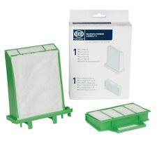 Filter, Microfilterbox K für SEBO Staubsauger Airbelt  K (6696ER)