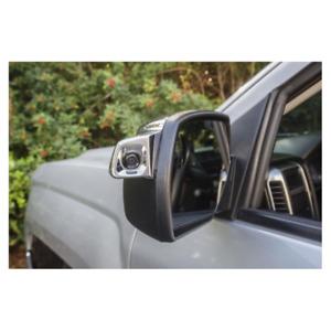 Echomaster FC-GMLD101-MC Blind Spot Camera System for Silverado Sierra 2014-2018