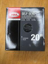 20 Inch Self Sealing Inner Tube