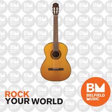 Takamine Gc1 Series Classical Guitar Nylon Natural - TGC1NAT