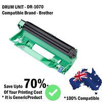 Drum Unit DR1070 DR-1070 for Brother DCP-1510 MFC-1810 1815 HL1210 HL1210W