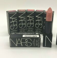 NARS Lipstick Rouge A Levres ~Full Size 0.12oz~ YOU PICK SHADE ~ 100% Authentic