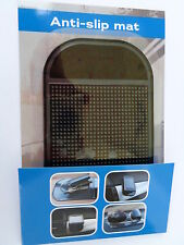Antirutschmatte Anti-Slip Mat Haft Pad Handy für Auto ANTI RUTSCH MATTE NEU!!!