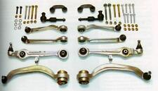 Suspension Arm Kit COMPLETE VW PASSAT VARIANT 3B5 + 3B6