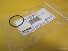 ONE (1) SONNAX®  Torque Converter O-Ring Seal for Honda Lockup. 84048/ HO-O-1V