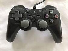 PS2 Original Fanatec G Controller PlayStation 2 SLEH-00063