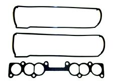 DNJ Engine Components Valve Cover Gasket Set VC950G