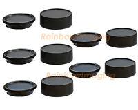 (5 Packs) Lens Rear Body Cap for Leica M M8 M9 M10 Ricoh GXR Mount A12 US Seller