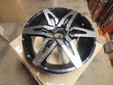 Used Can Am Spyder RS Roadster 6-Spoke Custom Front Wheel