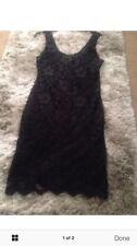 ASOS Lace Mini Regular Size Dresses for Women