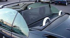 Topangebot! Klappbar Windschott PEUGEOT 206 CC 206CC
