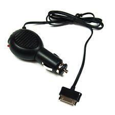 2000mAh KFZ Ladekabel für Samsung Galaxy Tab WiFi P1010 - 2A Auto Schnelllader