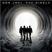 Bon Jovi - Circle (2010)