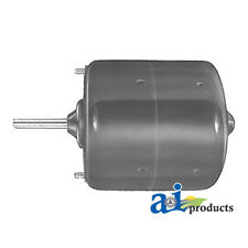A-1031020M91 Massey Ferguson Parts BLOWER MOTOR - VENTED 410