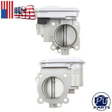 Throttle Body For Jeep Dodge Chrysler 1.8L 2.0L2.4L 07-16 04891735AC