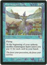 Rishadan Cutpurse FOIL Mercadian Masques NM-M Blue Common MAGIC CARD ABUGames