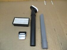 Bissell Upright Vacuum Replacement Tools 9595A New Fast / Free Shipping