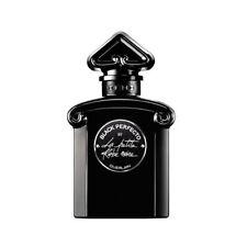 Black perfecto by la Petite robe Noire Guerlain for Women 100 ml Vapo EP