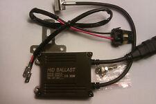 Montés en usine D3S D3 XENON Kit de réparation audi a s line RANGE ROVER FORD VOLVO S60
