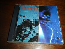 SKINNY PUPPY RARE CD BITES AND REMISSION NETWERK LABEL