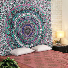 Floral & Garden Traditional Home Décor Tapestries