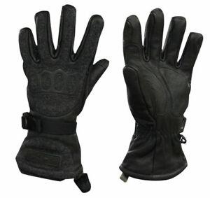 Nike ACG Transition Mens Gloves Sports Ski Black 266098 015 A187B