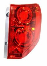 TIFFIN PHAETON 2011 2012 2013 TAIL LAMPS LIGHTS TAILLIGHTS REAR RV - RIGHT