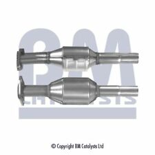 Per Volvo 440 1.8i Covertitore Catalitico Marmitta 90074H 1/91-6/97
