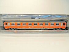 LS Models 42301, SNCB, B, 1e klasse Eurofima Schnellzugwagen,