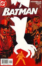 Batman Vol. 1 (1940-2011) #624