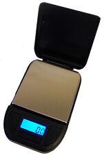 American Archery Products 500 Gram Digital Pocket Scale