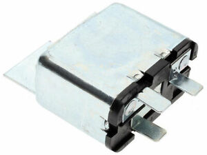 For 1985-1996 Ford Bronco Cruise Control Relay SMP 73847PD 1995 1986 1987 1988