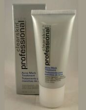 AVON Clearskin Professional Acne Mark Treatment *NEW*