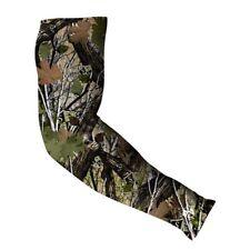 SA Co. - SA SINGLE ARM SHIELD™   FOREST CAMO DREGS