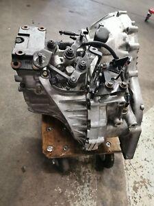 Kia Sprtage 2.0 CRDi 4x4 Schaltgetriebe